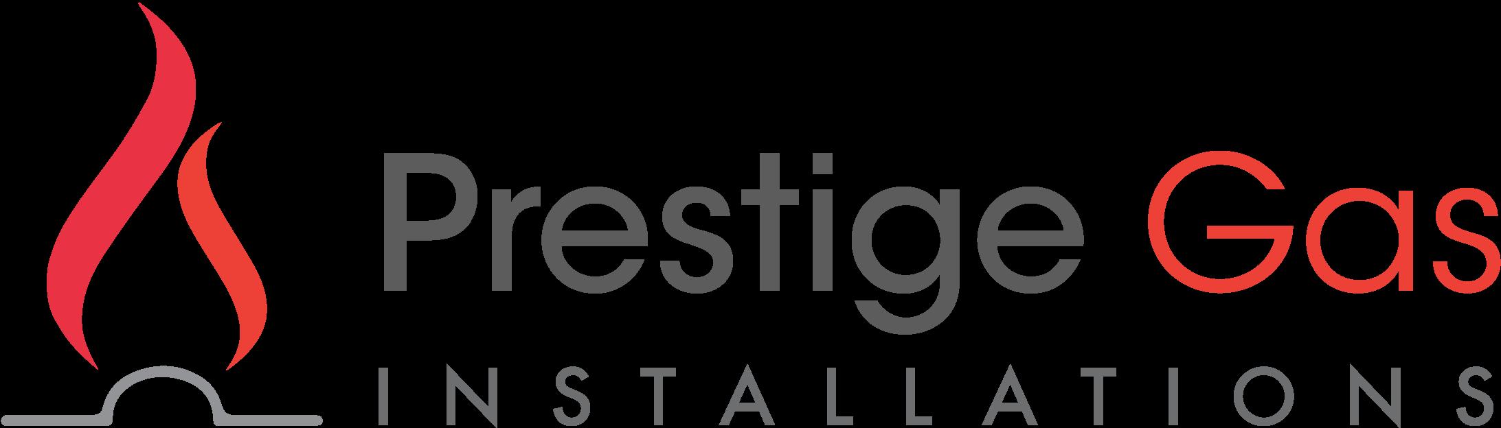 Prestige KZN